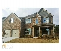 Riverside   Offered at: $318,999     Located on: Kells