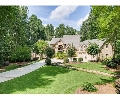 Atlanta National | Offered at: $1,445,000  | Located on: Crooked Stick