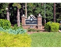 The Park at Ashford | Offered at: $137,500   | Located on: Ashford Dunwoody