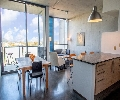Tribute Lofts   Offered at: $230,000     Located on: John Wesley Dobbs