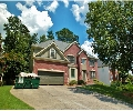 | Offered at: $400,000   | Located on: Regal Oaks