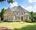 Windermere   Offered at: $739,900     Located on: WINDERMERE
