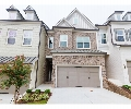 Lylebrooke   Offered at: $409,900     Located on: Locklyn