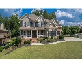 Highlands at Wesley Chapel   Offered at: $799,000     Located on: Sweat Creek