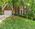 Parker Woods | Offered at: $322,000   | Located on: Oak Leaf