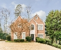 Magnolia South   Offered at: $394,900     Located on: Kenley