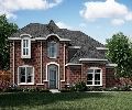 West Oaks | Offered at: $474,990   | Located on: Clovercroft