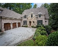 Mount Vernon Woods | Offered at: $1,250,000  | Located on: Carriage