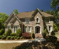 Northforke Plantation   Offered at: $435,000     Located on: Annapolis