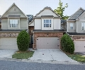 Longbranch Townhomes   Offered at: $212,000     Located on: Oshields