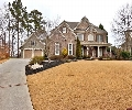 Lake Sovereign   Offered at: $550,000     Located on: LAKE RIDGE