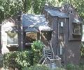 Cedar Cliffs   Offered at: $314,900     Located on: Shawnee