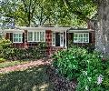 Garden Hills | Offered at: $850,000   | Located on: Birchwood