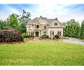 Lakeside at Ansley | Offered at: $1,089,000  | Located on: Sherwood