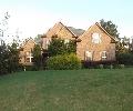 Danielle Estates | Offered at: $450,000   | Located on: Longridge