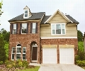 Reserve at James Creek   Offered at: $449,000     Located on: JARDINE