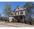 Huntington Ridge   Offered at: $339,000     Located on: Huntington Ridge