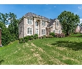 Cambridge Commons   Offered at: $359,900     Located on: ABERCORN