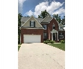 Browns Crossing   Offered at: $290,000     Located on: Brown Leaf
