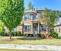 Highlands at Johns Creek | Offered at: $640,000   | Located on: Respite