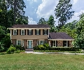Kingsley   Offered at: $484,900     Located on: Peachtree