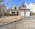 Mill Creek Plantation   Offered at: $248,000     Located on: Gristhaven