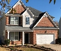 The Park at Ridgeview   Offered at: $259,900     Located on: Simonton Oak