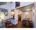 Arizona Lofts | Offered at: $222,900   | Located on: Arizona