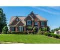 Wyndam Hill | Offered at: $359,900   | Located on: Wyndam Hill