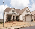 Soleil Laurel Canyon   Offered at: $529,000     Located on: Mountain Laurel