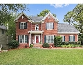 Brierfield   Offered at: $455,000     Located on: Briars