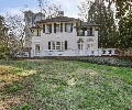 Peachtree Heights | Offered at: $1,395,000  | Located on: Muscogee