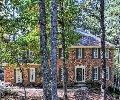 Lost Forest | Offered at: $535,000   | Located on: Stone Mill