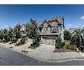 Cobblestone Creek | Offered at: $210,000   | Located on: Cobblestone Creek
