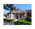 Old Suwanee   Offered at: $289,900     Located on: Baluster