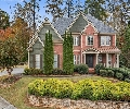 Hickory Springs   Offered at: $599,995     Located on: Morningcreek