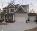 Windsor Forest   Offered at: $319,900     Located on: WINDSOR