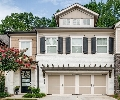 Bellehaven   Offered at: $400,000     Located on: Bellehaven