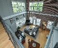 Milltown Lofts   Offered at: $419,900     Located on: Wylie