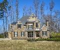 Brannon Estates | Offered at: $624,900   | Located on: Brannon