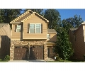 Longview Pointe   Offered at: $193,000     Located on: Jack