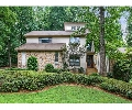 Overton Hills   Offered at: $425,000     Located on: Tahoma