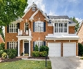 Dunwoody Commons   Offered at: $550,000     Located on: Eastham