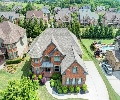 Gates Of Braselton | Offered at: $493,600   | Located on: PEACE POINT