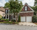 Brookhaven Manor | Offered at: $649,000   | Located on: Brookhaven