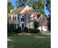 Mckendree Park   Offered at: $325,000     Located on: McKendree Park