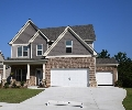 Stonehaven   Offered at: $343,900     Located on: Cobblefield