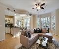 Dakota | Offered at: $499,900   | Located on: Piedmont