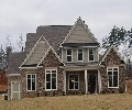 Heritage at Kennesaw Mountain | Offered at: $634,130   | Located on: Heritage Mountain