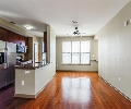 Sky Lofts   Offered at: $139,900     Located on: Oak